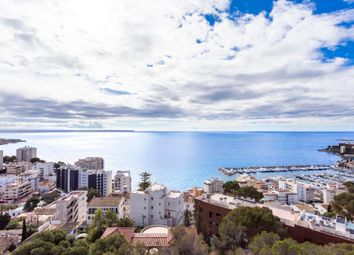 Thumbnail 4 bed apartment for sale in San Agustin, Sant Agusti, Majorca, Balearic Islands, Spain