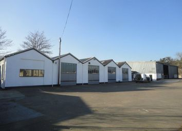 Thumbnail Retail premises to let in East Town Park, Mill Street, Crediton