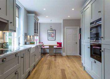 Thumbnail 2 bed property to rent in Totteridge Common, London