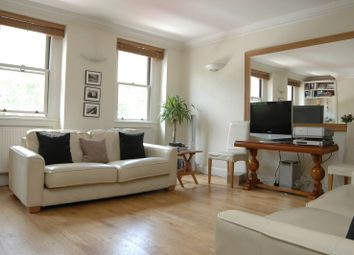 Thumbnail 2 bedroom flat to rent in The Strand, Covent Garden
