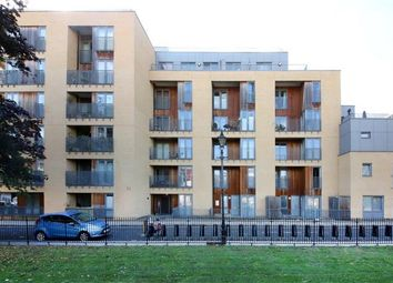 Thumbnail 2 bed flat for sale in Durant Street, London