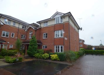 Thumbnail 2 bed flat to rent in 60 Chamberlain Dr, Ws