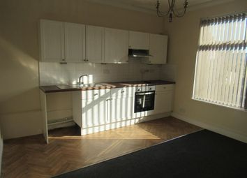 Thumbnail 2 bedroom flat to rent in Ashton New Road, Openshaw, Manchester