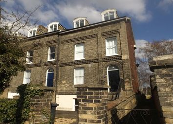 1 bed property to rent in 80 Christchurch Street, Ipswich IP4