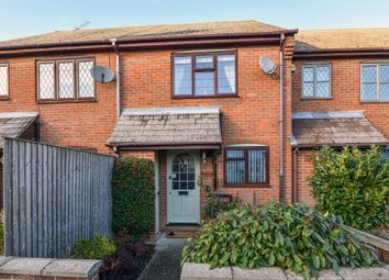 Thumbnail 2 bed terraced house for sale in Great Kingshill, Buckinghamshire