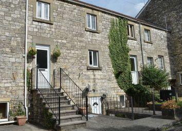 1 bed flat for sale in Welton Road, Radstock BA3