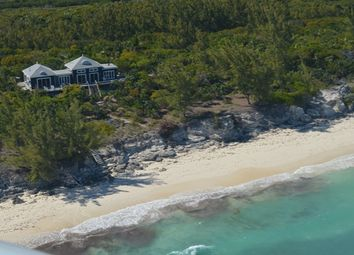 Thumbnail 2 bed property for sale in Whale Cay, Berry Islands, The Bahamas