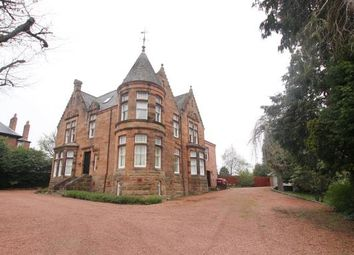 Thumbnail 5 bed semi-detached house to rent in Hamilton Road, Bothwell, Glasgow