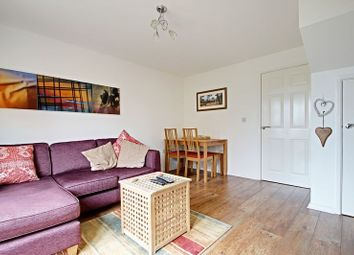 Thumbnail 2 bed town house for sale in Canary Grove, Wolstanton, Newcastle-Under-Lyme
