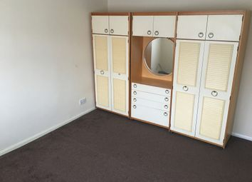 Thumbnail 3 bed end terrace house to rent in Pennine Avenue, Luton