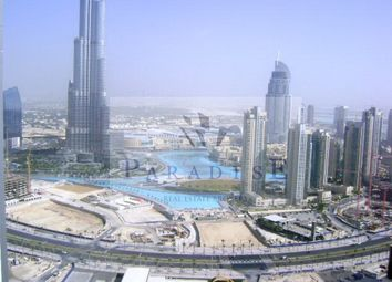 Thumbnail 4 bed apartment for sale in Executive Tower H, Executive Towers, Business Bay, Dubai, United Arab Emirates