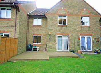 Thumbnail 2 bed flat to rent in Kempton Court, Kempton Avenue, Sunbury-On-Thames