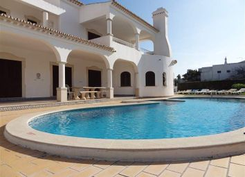 Thumbnail 6 bed villa for sale in Albufeira, Albufeira, Portugal