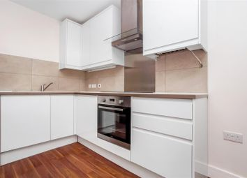Thumbnail 2 bedroom flat to rent in Outgate Road, London
