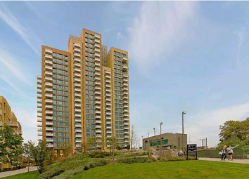 Thumbnail 2 bed property for sale in Marner Point, Bromley By Bow, London