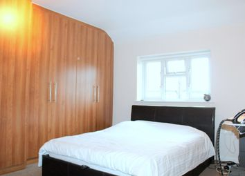Thumbnail 3 bed terraced house to rent in Greenwood Avenue, Dagenham