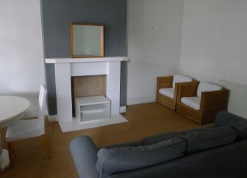 Thumbnail 2 bed terraced house to rent in Acton Lane, Acton Green, London, Greater London