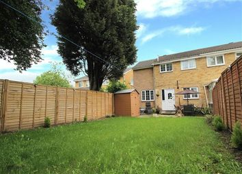 Thumbnail 3 bedroom semi-detached house for sale in Carr Lane, South Kirkby, Pontefract