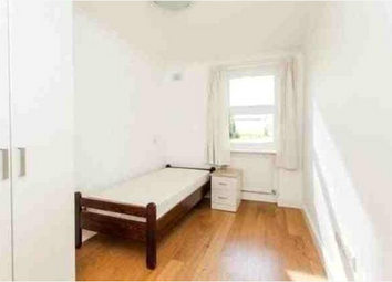 Thumbnail 1 bed flat to rent in Mattock Lane, Ealing