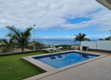 Thumbnail Villa for sale in Calle Luxemburgo, Costa Adeje, Tenerife, Canary Islands, Spain