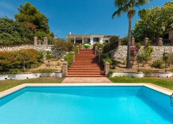 Thumbnail 7 bed villa for sale in 29650 Mijas, Málaga, Spain