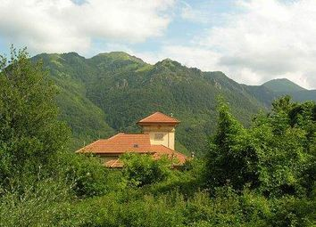 Thumbnail 11 bed villa for sale in 19028 Varese Ligure Sp, Italy