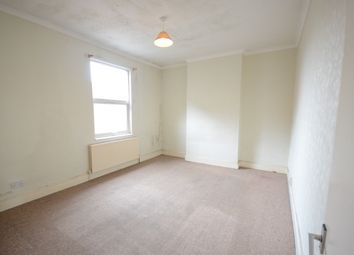 Thumbnail 1 bed flat to rent in Cumberland Villas, Cumberland Road