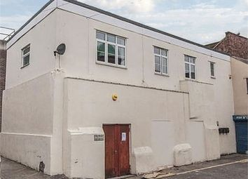 Thumbnail 1 bed flat for sale in 45 East Street, Bedminster, Bristol