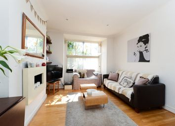 Thumbnail 3 bed terraced house to rent in The Market, Choumert Road, London