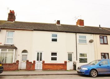 Photo of Yarmouth Road, Caister-On-Sea NR30