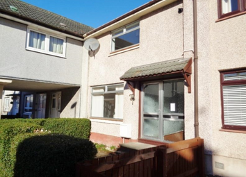 Thumbnail 2 bedroom property to rent in Cunningham Place, Glenrothes