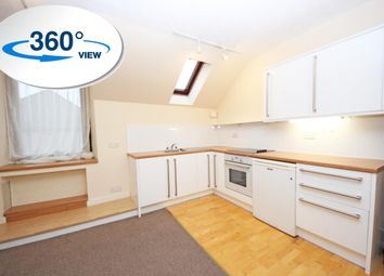 1 bed flat to rent in Abbotsford Terrace, Greig Street, Inverness IV3