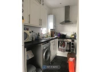 Thumbnail 1 bed maisonette to rent in King Edward Road, Maidstone