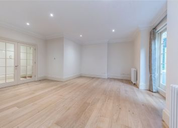 Thumbnail 2 bedroom property to rent in Eaton Square, Belgravia, London