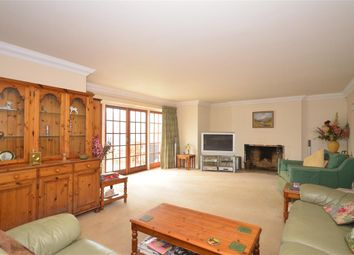 Thumbnail 5 bedroom detached house for sale in High Beeches Lane, Handcross, West Sussex