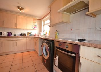 Thumbnail 3 bed semi-detached house for sale in Lyndhurst Avenue, North Finchley, Friern Barnet, London