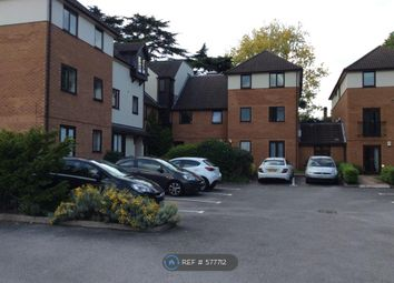 Thumbnail 2 bed flat to rent in Boyndon Road, Maidenhead