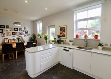 6 bed terraced house for sale in Monarch Way, Ilford IG2