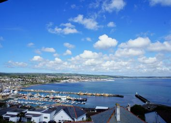 3 bed semi-detached house for sale in Higher Gwavas Road, Penzance TR18