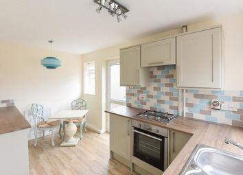 Thumbnail 3 bed detached bungalow to rent in Caxton Park, Beeston Regis, Sheringham