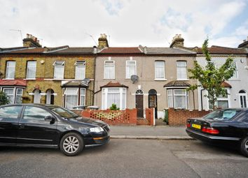 Thumbnail 2 bed property for sale in Stracey Road, London