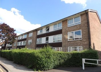 2 bed flat for sale in Chatsworth Road, Croydon, Surrey CR0