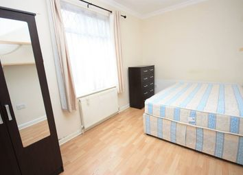 Thumbnail 1 bedroom terraced house to rent in Old Oak Common Lane, East Acton