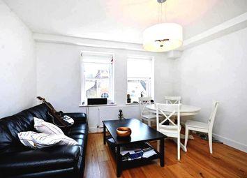 Thumbnail 3 bed flat to rent in Macklin Street, London, London