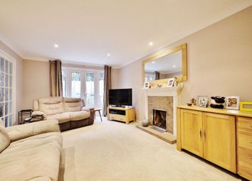 Thumbnail 4 bedroom detached house for sale in Broadmead, Tunbridge Wells
