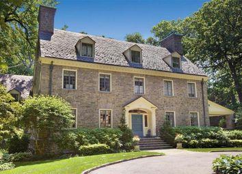 Thumbnail 10 bed property for sale in 4730 Fieldston Road, Fieldston, New York, 10471