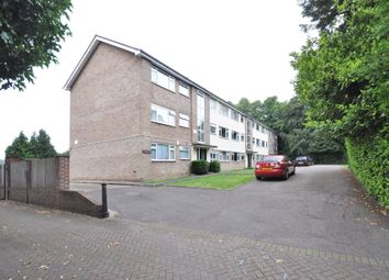 Thumbnail 1 bed flat for sale in Willow Grove, Chislehurst