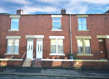 Thumbnail 2 bedroom property to rent in Brayton Street, Workington