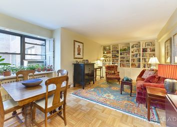 Thumbnail 1 bed apartment for sale in 11 Riverside Drive, New York, New York, United States Of America