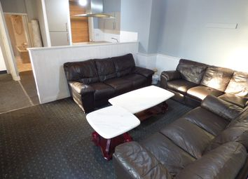 Thumbnail 1 bed flat to rent in Scotland Road, Nelson